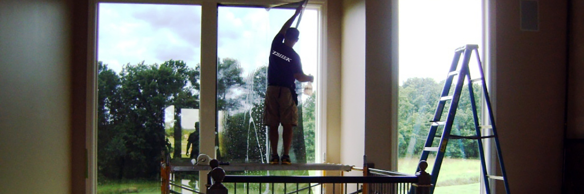 Dallas-Residential-Window-Tinting-slide
